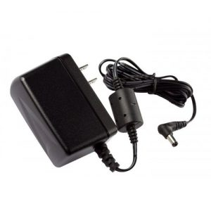 Power Cord for Sangoma phones